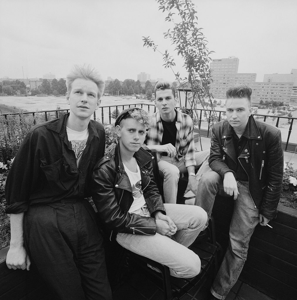 depeche-mode-1984-gettyimages-674685663